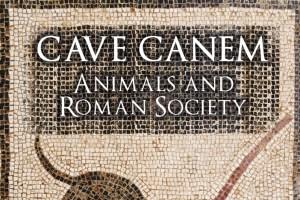Cave-Canem