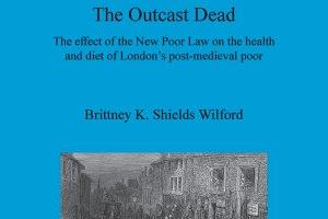 The-Outcast-Dead