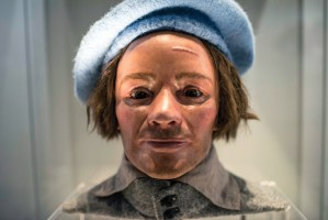 3D-reconstruction-of-the-face-of-one-of-the-Scottish-soldiers-(2)