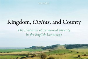 Kingdom,-Civitas,-and-County