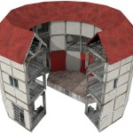 1.-3d-digital-reconstruction-of-The-Theatre,-Shoreditch-(c)-David-Toon,-Lee-Sands-and-MOLA