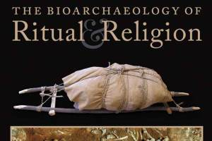 Bioarchaeoloyg-of-Ritual-and-Religion