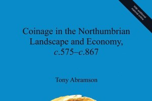 Coinage-in-the-Northumbrian-Landscape-and-Economy