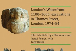 London's-Waterfront-1100-1666
