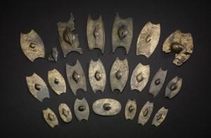 Salisbury-hoard-Iron-Age-miniature-shields