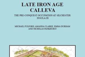 Late-Iron-Age-Calleva