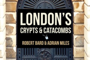 London's-Crypts-&-Catacombs