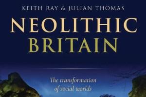 Neolithic-Britain
