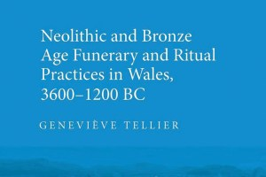 Neolithic-and-Bronze-Age-Funerary-and-Ritual-Practices