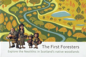 The-First-Foresters