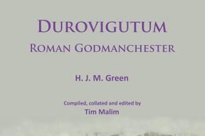 Durovigutum