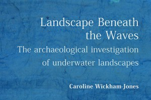Landscape-Beneath-the-Waves