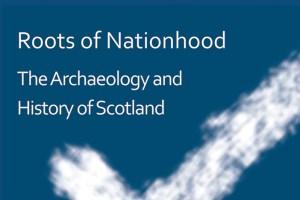 Roots-of-Nationhood