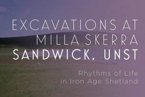 Excavations-at-Milla-Skerra