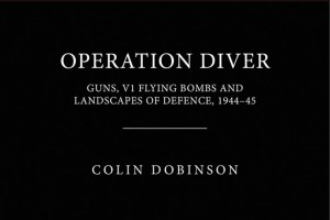 Operation-Diver