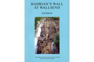 Hadrian's-Wall-at-Wallsend
