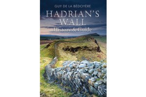 Hadrian's-Wall---history-&-guide