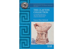 The-Clayton-Collection