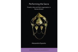 Performing-the-Sacra