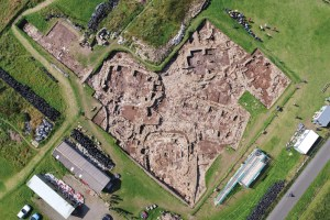 Aerial-view-of-the-Ness-of-Brodgar-Credit-Scott-Pike