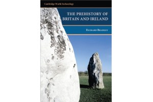 The-Prehistory-of-Britain-and-Ireland