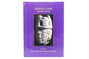 Hadrian's-Wall-2009-2019