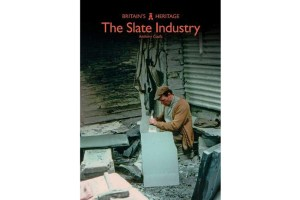 Slate-Industry_Anthony-Coulls-2