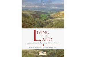 Living-off-the-Land