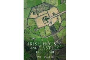 Irish-houses-and-castles