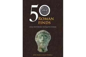 50-Roman-finds