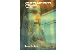 London's-lost-rivers