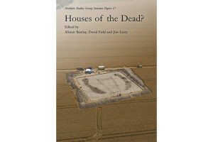 Houses-of-the-Dead