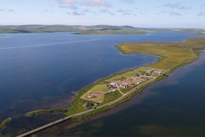Overall-view-of-the-Ness-of-Brodgar,-Orkney.-Photo-Dr-Scott-Pike