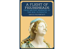 A-Flight-of-Figureheads