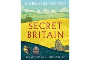 Secret-Britain
