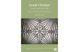 Greater-Cloister-copy-2