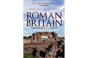 Roman-Britain-and-Where-to-Find-it