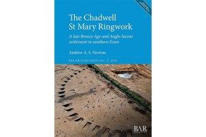 The-Chadwell-St-Mary-Ringwork-copy-2