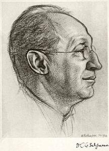 Charles-Gabriel-Seligman-arqueología-lk