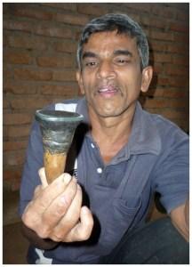 chulamani-gedara-gunasoma-diyatarippu-kandy-sri-lanka-chandima-ambanwala