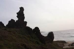 minihagalkanda-sri-lanka-palaeolithic-deraniyagala-archaeology-lk