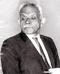 prof-senarath-paranavitana-sri-lanka-archaeology