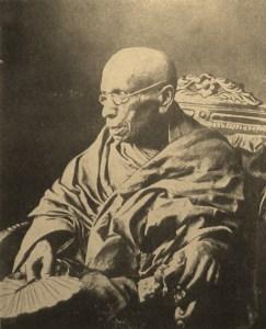Most_Venerable_Hikkaduve_Sri_Sumangala_Thero_(1827-1911)