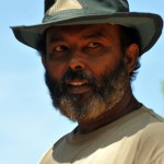 Raj Somadeva-Archaeology-Sri Lanka
