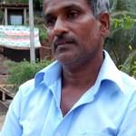 K.G.Gnanathilake-Pannananda-Panamura-Valalgoda Purana Tempita Viharaya-Nuwan Jayasekara-Sri Lanka