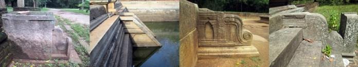 8-9-10-11-koravakgal-abhayagiriya-anuradhapura-sri-lanka-nirosha-udayandani-archaeology-lk