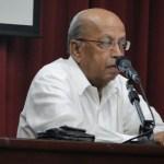 Dr-M-S-Nagaraja-Rao