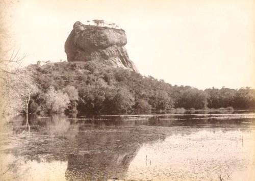 Archaeological Milestones in Sri Lanka: Part 02