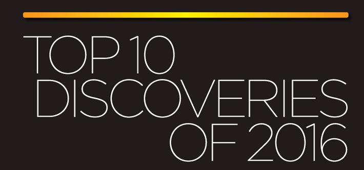 Top Ten 2016 Opener Image no subhed