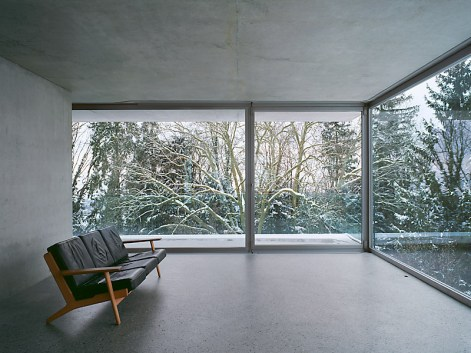 the_tree_mag-house-in-forsterstrasse-by-christian-kerez-160